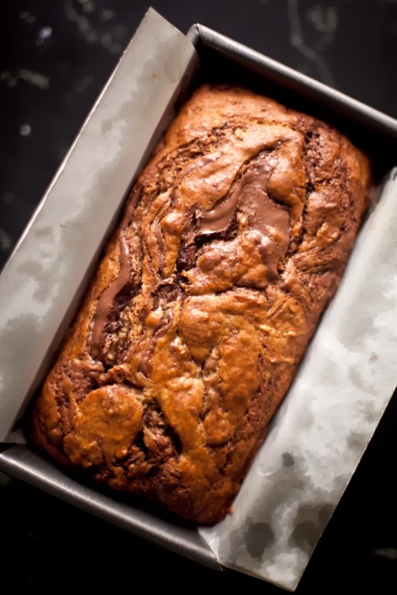 easy-nutella-banana-bread-recipe-2