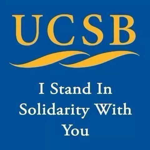 ucsbsolidarity