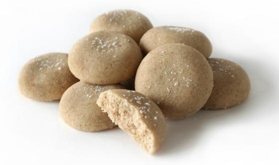brownbuttercookies