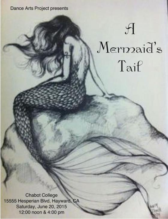 mermaidstail